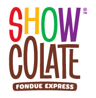 Showcolate