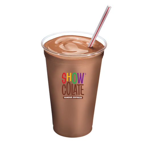 Showcolate Produtos 500x500px Fondue Milk Shake Chocolate