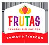 frutas sempre frescas Showcolate